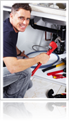 Tips for Choosing a Commercial Plumber
